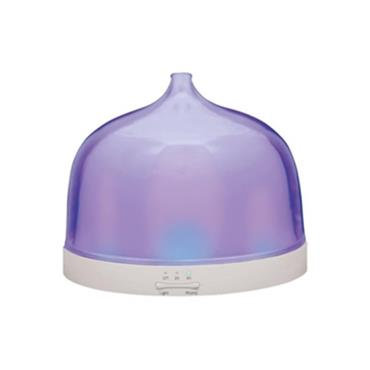 Absolute Aromas Ultrasonic Blossom Diffuser