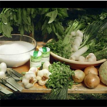 A.Vogel Herbamare Herbal Seasoning 250g