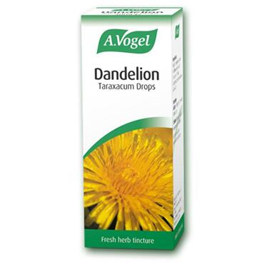 A. Vogel Dandelion 50ml