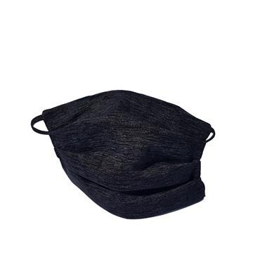 Labrax Adult Reuseable Cotton Face Mask