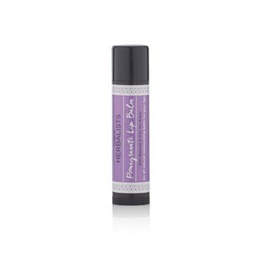 Dublin Herbalists Pomegranate Lip Balm 5ml
