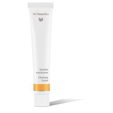 Dr Hauschka Cleansing Cream 50ml