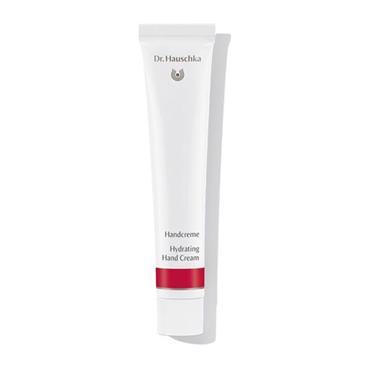 Dr. Hauschka Hydrating Hand Cream 50ml