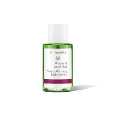 Dr Hauschka Spruce Bath 30ml