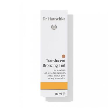 Dr Hauschka Bronzing Tint 18ml