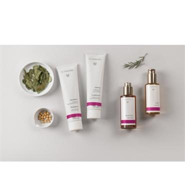 HAUSCHKA HAIR CARE COLLECTION
