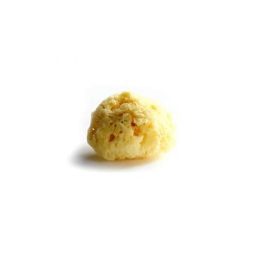 Dead Sea Spa Magik Small Natural Sponge