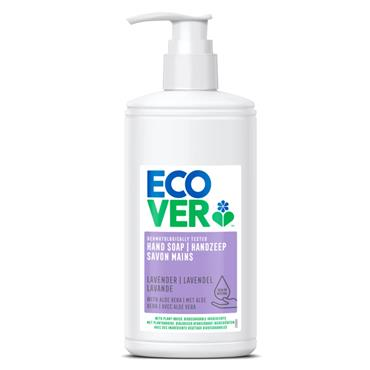 Hand Soap Lavender 250ml