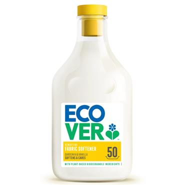 Ecover Fabric Conditioner