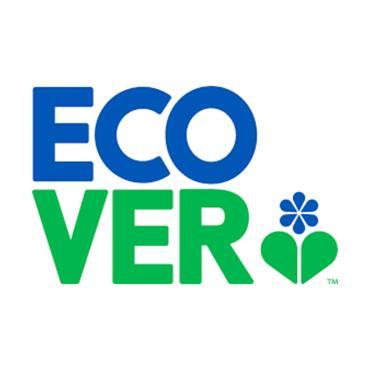 Ecover Concentrate Non-Bio Washing Powder 3kg