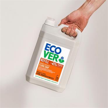 Ecover Floor Soap 5l