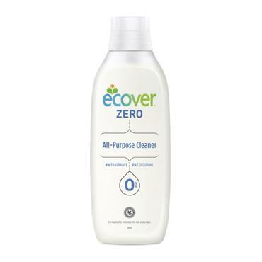 Ecover Zero All Purpose Cleaner 1L