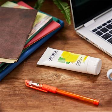 Kinvara Omega Rich Hand & Nail Cream 60ml