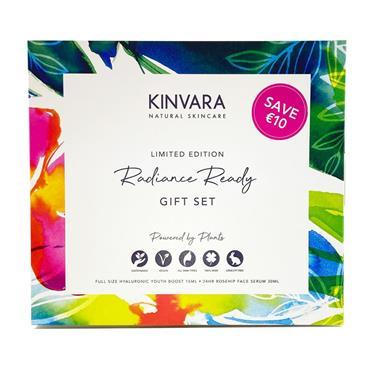Kinvara Radiance Gift Set