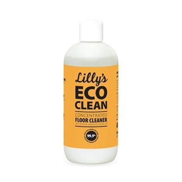 Lilly's Eco Clean Floor Soap 750ml