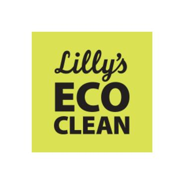 Lilly's Eco Clean Washing Up Liquid 5L