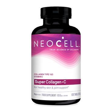 Neocell Super Collagen 120s