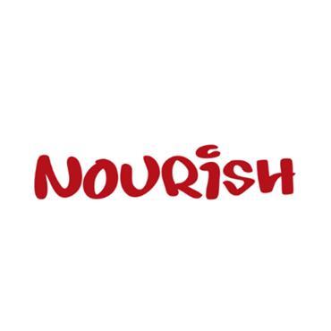 Nourish Omega 3-6-9 Complex SoftGels 90s