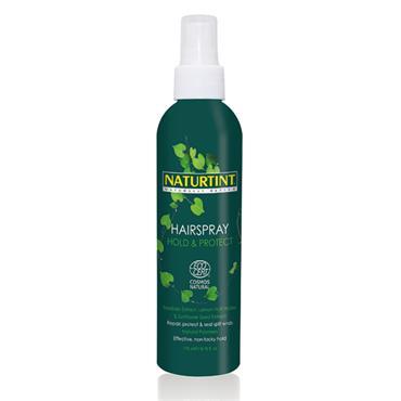 Naturtint Hairspray 175ml