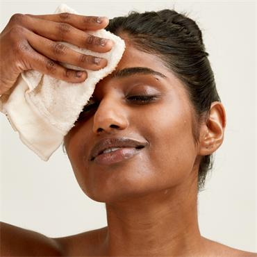 Dinner Out Purifying Mask