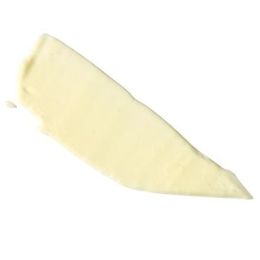 Pai Love Haight Cream 50ml