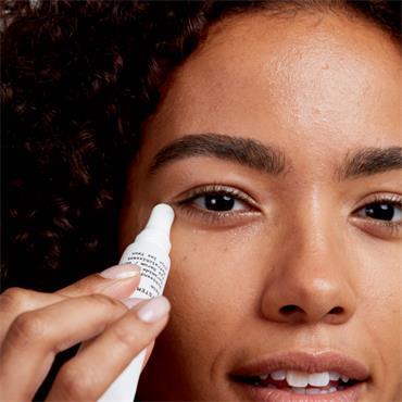 Pai System D Cooling Eye Serum