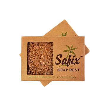 Palm Free Irish Soap Safix Soap Rest Pad