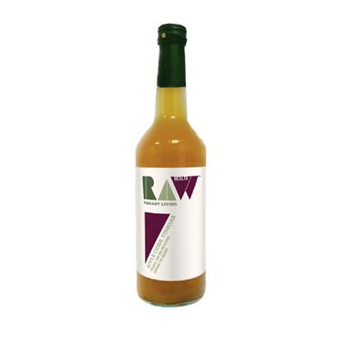Raw Health Organic Apple Cider Vinegar 500ml