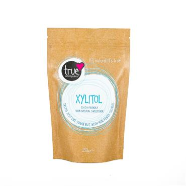True Natural Goodness Xylitol 250g