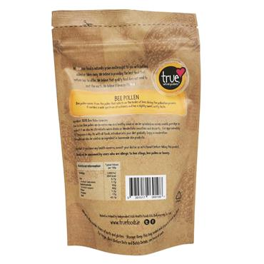True Natural Goodness Bee Pollen