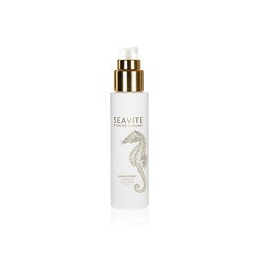 Seavite Super Nutrient Radiance Serum 50ml