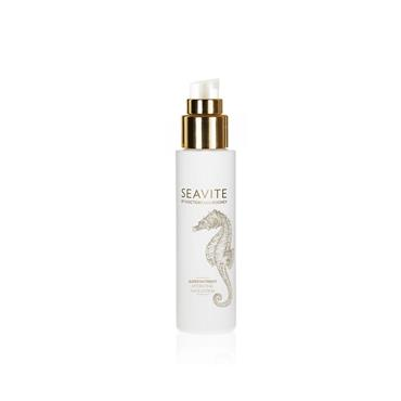 Seavite Super Nutrient Hydrating Face Lotion 50ml