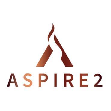 Aspire2 Mental Performance 60s