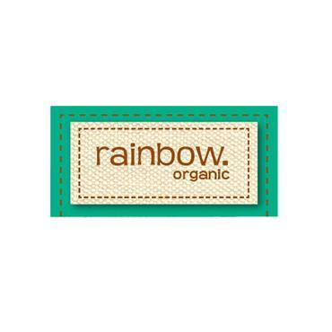 Rainbow Natural Soya Mince 500g