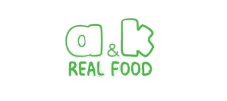AK Real Foods