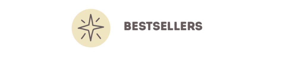 Bestsellers Category