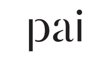 Pai Logo