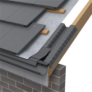 Eaves Protector 1.5m