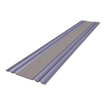 Secret Joining Strip GRP (bonding in channel) 216 x 3000mm