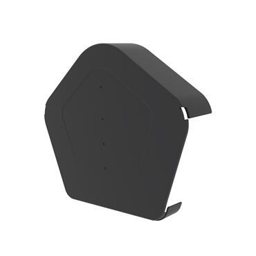 Uni-Fix Multi Ridge Cap Grey