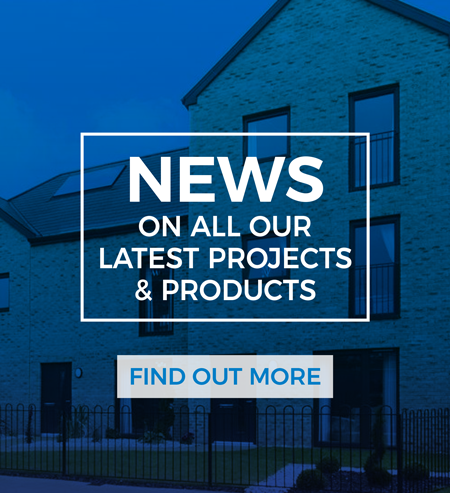 Latest news on all Kytun projects and products
