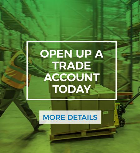 Open a Kytun Trade Account today