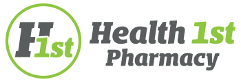 Health 1st Pharmacy