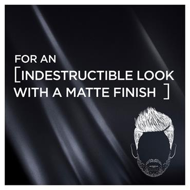 L'oreal Men Expert Indestructable fixing paste 75ml