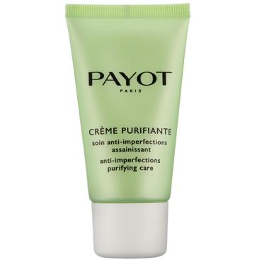 Payot Creme Purifiante 40ml