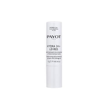 Payot Pres12 Stick Hydra24+ Levre 4g