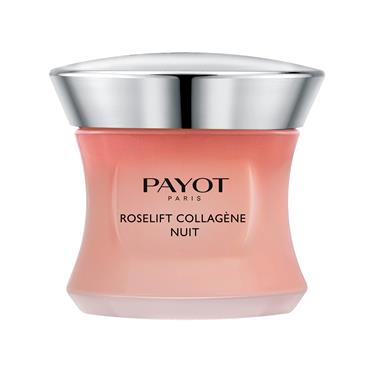 Payot Roselift Nuit 50ml