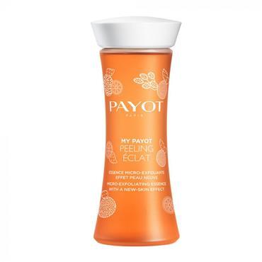 Payot My Payot Essence Peeling 125ml