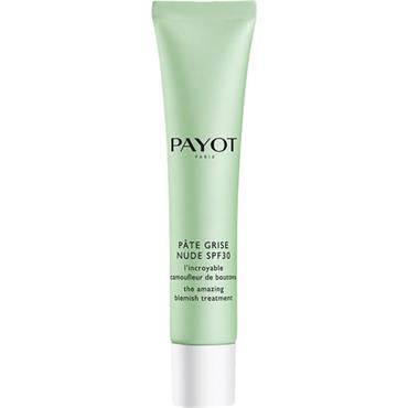 Payot Pate Grise Nude SPF30 40ml