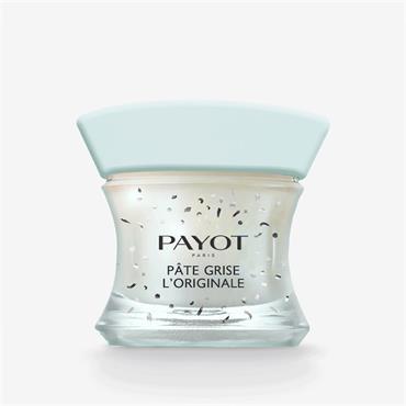 Payot Pate Grise 100th Anniv Ed 15ml